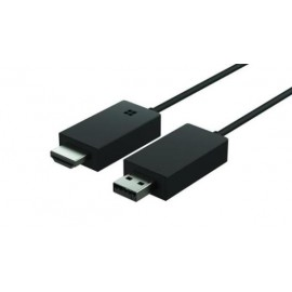 Адаптер Microsoft Wireless Display Adapter v2 (P3Q-00003)