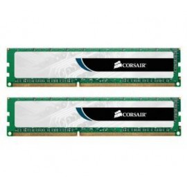 Оперативная память Corsair DDR3 16GB (2x8GB) 1333 CL9 (CMV16GX3M2A1333C9)