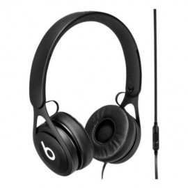 Наушники Beats by Dr. Dre EP черный (ML992ZM/A)