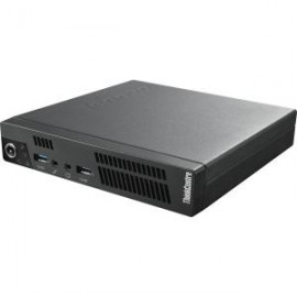 Мини-компьютер Lenovo ThinkCentre M92р Tiny 2121 E7G i5-3470Т/6Gb/WindowsPro + SSD 240Gb НОВЫЙ