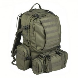 Рюкзак Mivardi Backpack Executive  (M-BPEXE)
