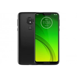 Смартфон Motorola G7 Power 4/64GB 6.2