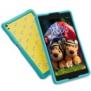 Планшет Lenovo Tab 4 10 Plus LTE 3/16 Gb (ZA2T0000US) black