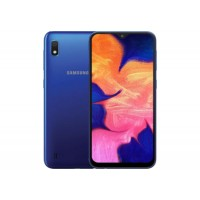 Смартфон Samsung Galaxy A10 2019 SM-A105F/DS 2/32GB 6,2