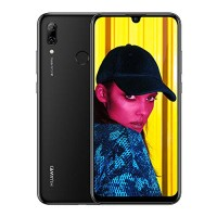 Смартфон Huawei P smart 2019 3/64GB Midnight Black