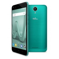 Смартфон WIKO HARRY 3/16GB 5