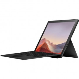 Ноутбук Microsoft Surface Pro 7 Core i7/16Gb/256Gb 12,3