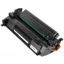 Картридж ColorWay HP (CF259A) M304/404/MFP428 without chip (CW-H259M)