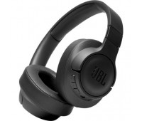 Наушники JBL Tune 700 BT Black (JBLT700BTBLK)