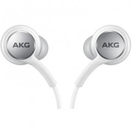 Наушники Samsung IC100 Type-C Earphones White (EO-IC100BWEGRU)