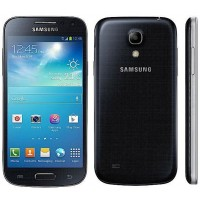 Смартфон Samsung Galaxy S4 Mini GT-I9195I 1.5/8Gb 4.3