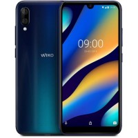 Смартфон Wiko View3 lite 2/32Gb 6.09