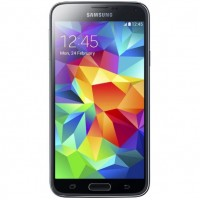 Смартфон Samsung G900F Galaxy S5 2/16Gb 5,1