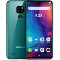 Смартфон Ulefone Note 7P 3/32GB 6,1