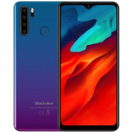 Смартфон Blackview A80 Pro 4/64GB 6,5