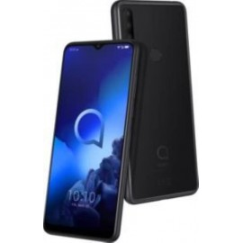 Смартфон ALCATEL 3X 5048Y 4/64Gb 6.52