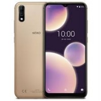 Смартфон Wiko View4 lite 2/32Gb 6.52